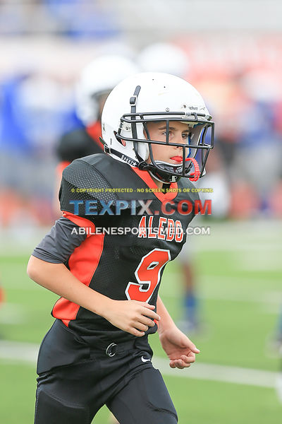 11-05-16_FB_5th_White_Settlement_v_Aledo-Hayes_Hays_0051