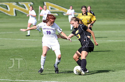 IOWA_NORTHWESTERN_SOCCER24