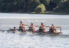 Taken during the NZSSRC - Maadi Cup 2017, Lake Karapiro, Cambridge, New Zealand; ©  Rob Bristow; Frame 106 - Taken on: Monday - 27/03/2017-  at 10:05.43