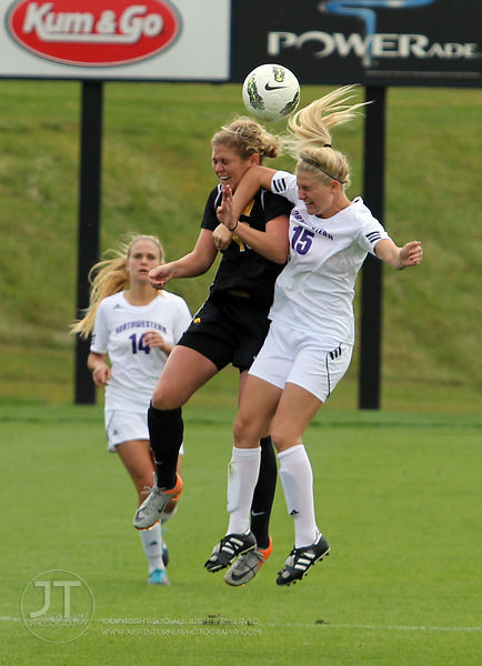 IOWA_NORTHWESTERN_SOCCER46