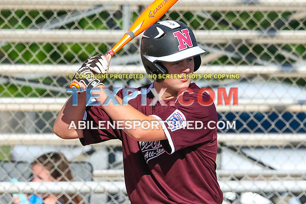 06-27-17_BB_Junior_Breckenridge_v_Northern_RP_3223