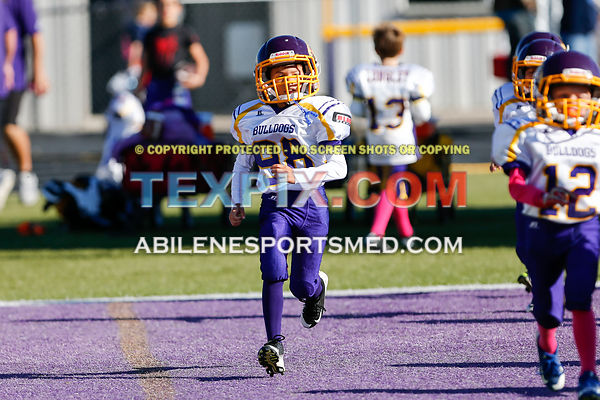 10-08-16_FB_MM_Wylie_Gold_v_Redskins-633