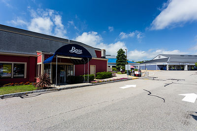 Kittery_Outlets_10