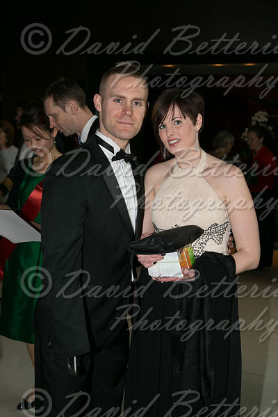Soldiering_on_Awards_2014-028