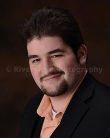 Campbell U Headshots - Voice/Choral photos