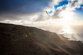 ElHierro-Parapente-20032016-19h49_M3_1177-Photo-Pierre_Augier