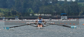 Taken during the Karapiro Xmas Regatta  2018, Lake Karapiro, Cambridge, New Zealand; ©  Rob Bristow; Taken on: Saturday - 15/12/2018-  at 14:22.28