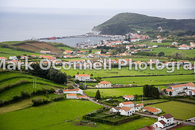 AZORES  ISLANDS photos