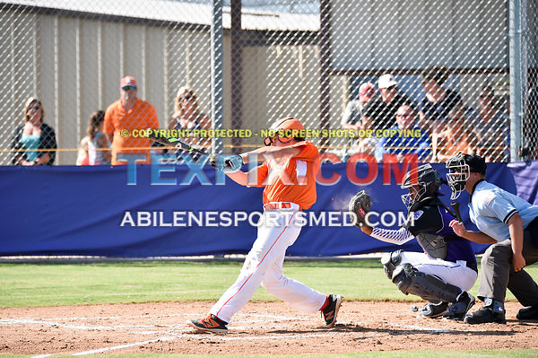 07-13-17_BB_Int_San_Angelo_Western_v_Pecos_(RB)-612