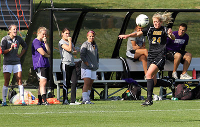 IOWA_NORTHWESTERN_SOCCER06