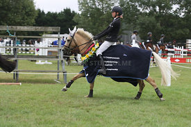 NZ_Nats_090214_1m10_pony_champ_0864