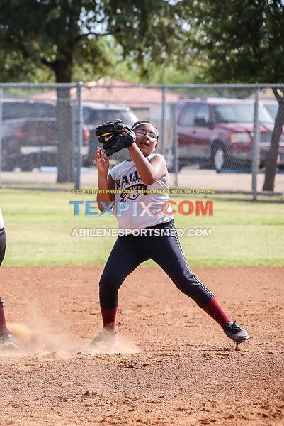 07-16-17_SFB_8-10_West_Brownsville_v_Ralls_MW-315