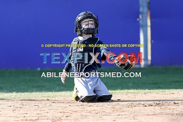04-08-17_BB_LL_Wylie_Rookie_Wildcats_v_Tigers_TS-454