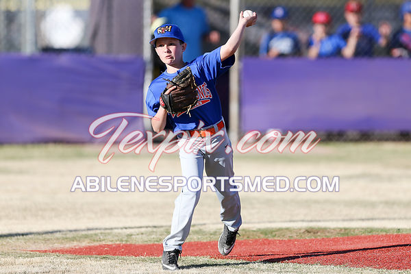 03-21-18_LL_BB_Wylie_AAA_Rockhounds_v_Dixie_River_Cats_TS-162