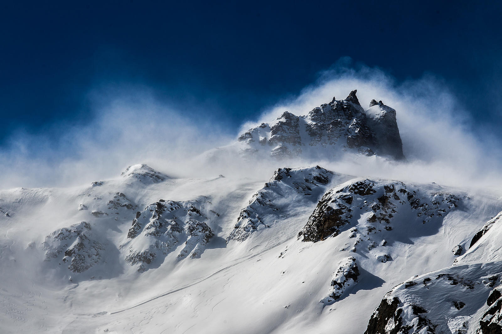 grimentz_clouds-1