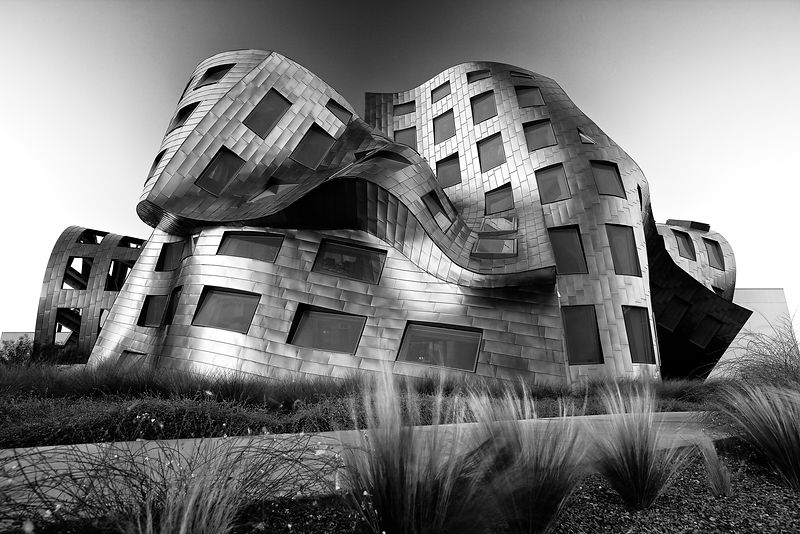 Cleveland_Clinic__Las_Vegas__NV_Black___White