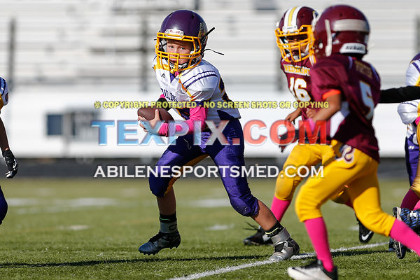 10-08-16_FB_MM_Wylie_Gold_v_Redskins-653