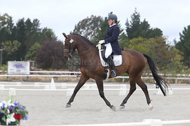 SI_Festival_of_Dressage_310115_Level_8_MFS_1122