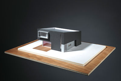 Models / ERE Architecture