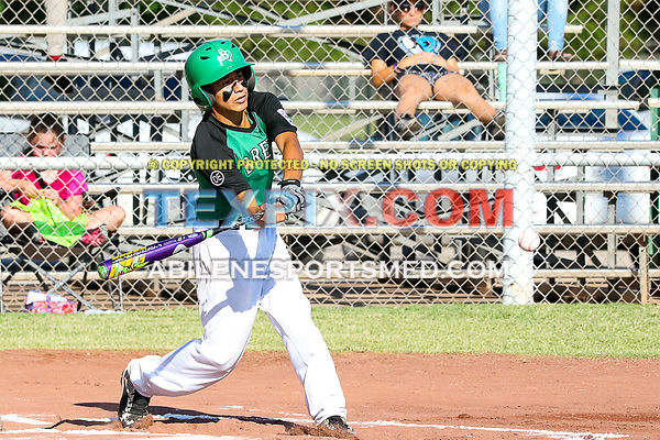 06-27-17_BB_Junior_Breckenridge_v_Northern_RP_3274