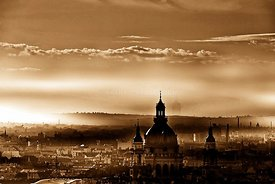 Budapest_from_the_Hilton