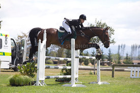 NZ_Nat_SJ_Champs_050215_5YO_0010