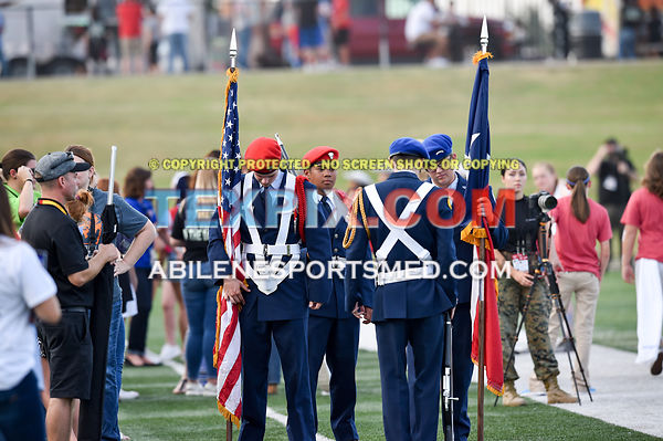 09-15-17_FB_CHS_v_AHS_(RB)-5614