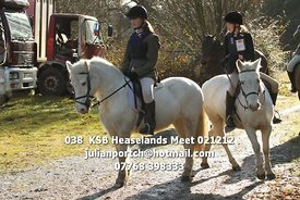 038__KSB_Heaselands_Meet_021212