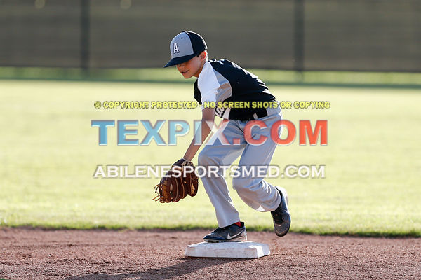 06-05-17_BB_LL_Albany_Raiders_v_Jim_Ned_Cubs_TS-373