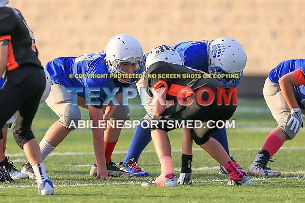 10-29-16_FB_White_Settlement_v_Aledo-Mooney_Hays_4061