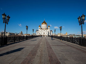 Moscow_2013_075