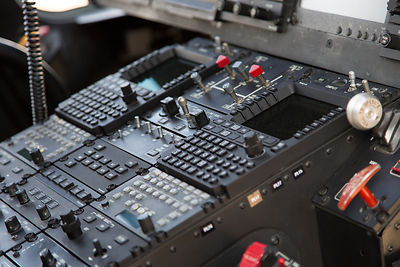 Dallas-commercial-aviation-photographer-Mark-Alberts-04
