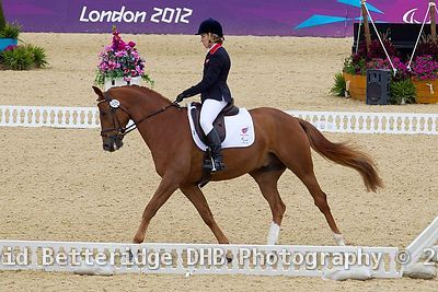 Paralympic_Dressage_02.09.12DHB_0012