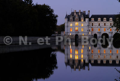 Loire valley pictures