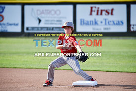 5-30-17_LL_BB_Min_Dixie_Chihuahuas_v_Wylie_Hot_Rods_(RB)-6075