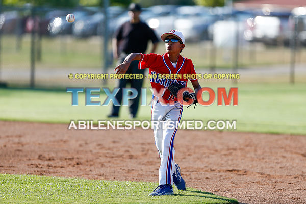 07-17-17_BB_9-11_Midland_Northern_v_Wylie_TS-924