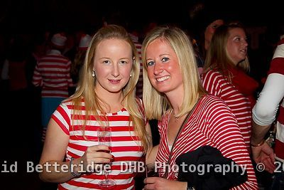 garth_wheres_wally_DHB_0047