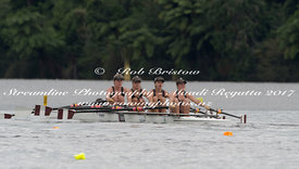 Taken during the NZSSRC - Maadi Cup 2017, Lake Karapiro, Cambridge, New Zealand; ©  Rob Bristow; Frame 935 - Taken on: Friday - 31/03/2017-  at 12:03.29