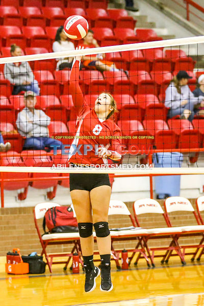 09-26-17_VB_FJV_Jim_Ned_Red_v_Coahoma_MW00155