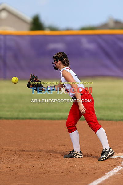 07-16-17_SFB_LL_Greater_Helotes_v_Lake_Air_Hays_3015