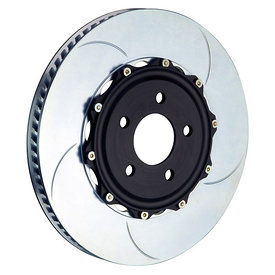 brembo-2-piece-disc-328-332-345-355mm-slotted-type-5-hi-res