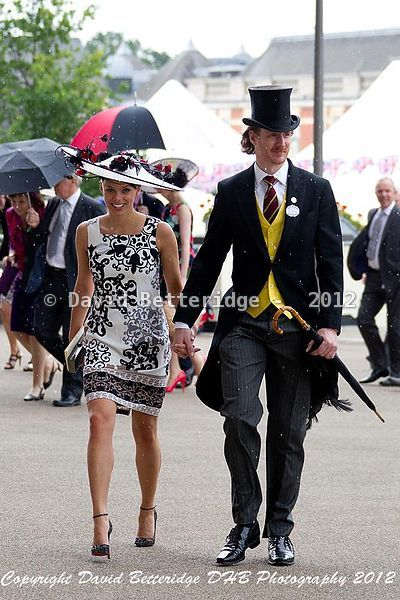 royal_ascot_DHB_0037