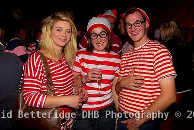 garth_wheres_wally_DHB_0044