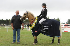NZ_Nats_090214_1m10_pony_champ_0865
