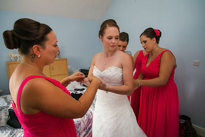 Tim_and_Sam_Wedding-037