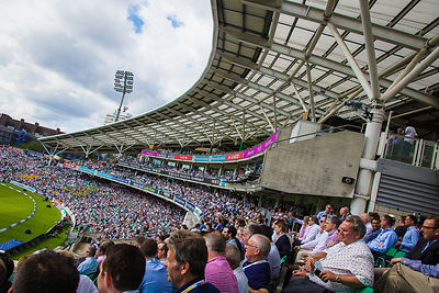 ashes2015_oval-94