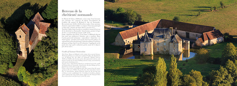 Manoir_de_Cleray_82-83