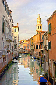 canal_and_tower_pastel