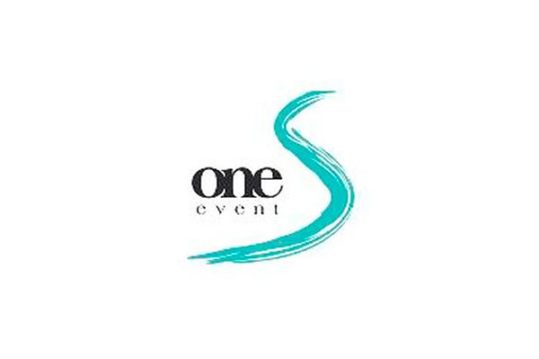 One Events photos