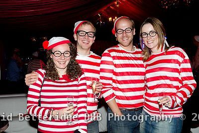 garth_wheres_wally_DHB_0033